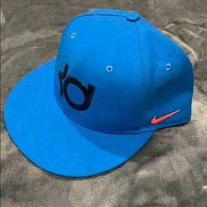 Nike Kevin Durant Hat